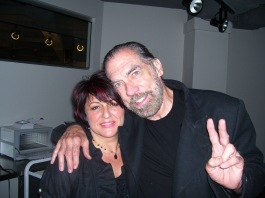 Jean-Paul_Dejoria_and_Petra