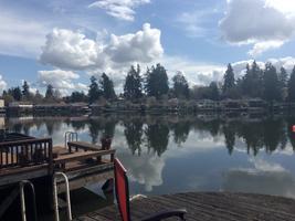 lake oswego2